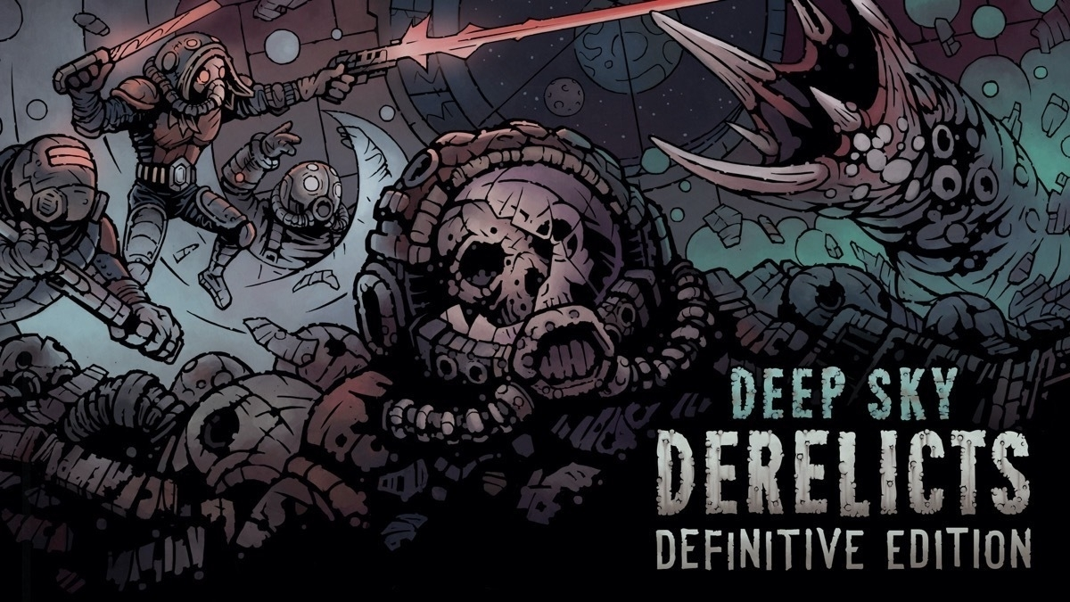 Deep sky derelicts definitive edition switch hero